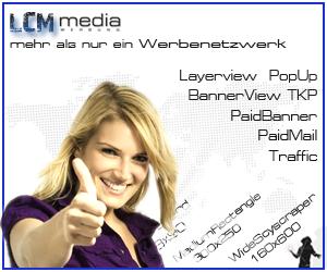 LCMmedia